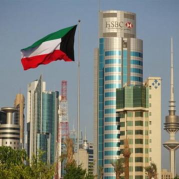 الكويت تخصص فيزا متعددة الدخول لـ 400 رجل أعمال عراقي