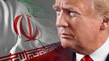 المواجهات السابقة بين الولايات المتحدة وإيران تحمل دروساً للأزمة الحالية 1
