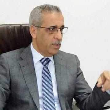 القضاء  يطالب برفع الحصانة عن النواب المتهمين بالفساد والتعجيل بالتحقيق الإداري