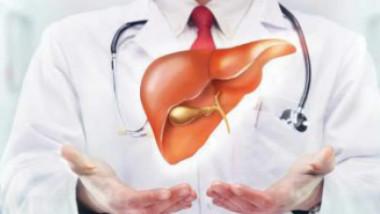 ماهو الفرق بين التهاب الكبد والتليف ؟