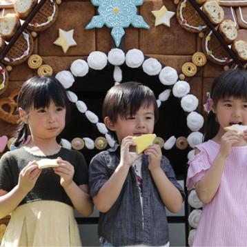 منظمة الصحة تطالب بتجديد  المعايير الحالية في طعام الأطفال