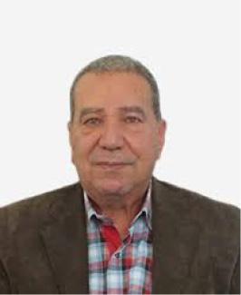وزارة العمل اللبنانية وحرمان اللاجئ الفلسطيني من الحق في الحياة !
