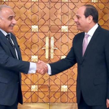اجتماع تحضيري لوزراء خارجية ورؤساء أجهزة المخابرات في الدول الثلاث