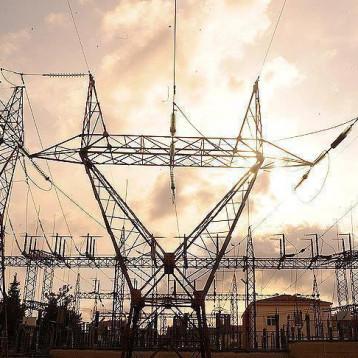 الكهرباء العراقية: نمو إنتاج الطاقة 35 بالمئة خلال 8 أشهر