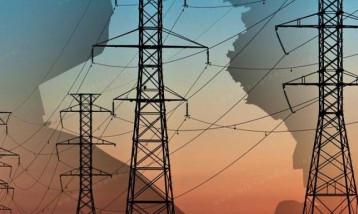 الكهرباء تصل لاعلى مستوى انتاج في تاريخ العراق