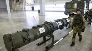 أميركا تستعجل نشر صواريخ في آسيا  لمواجهة النفوذ الصيني