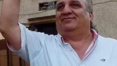 إبراهيم الخياط غادرنا مبكرا.. تاركا ارثا من المحبة