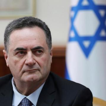 إسرائيل تشارك في التحالف البحري لتأمين الملاحة بمضيق هرمز