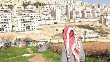 إسرائيل تعلن عن بناء وحدات جديدة للمستوطنين والفلسطينيين