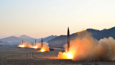 استراليا تستبعد نشر صواريخ أميركية على أراضيها