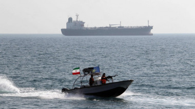 التجاذبات تسود قيادات اوروبا بشأن المبادرة الأميركية  لتأمين الملاحة في الخليج ومضيق هرمز