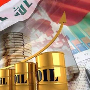 الحكومة لم تفلح بخفض الاعتماد على النفط وفشلت في تنفيذ بنود الموازنة الاستثمارية