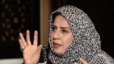 الدراما العراقية تتراجع.. واضاءات ترسم آفاق التفاؤل في المسرح