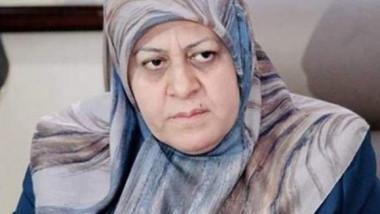الصحة النيابية: وزير الصحة السابق يتحمل مسؤولية الفساد في الوزارة