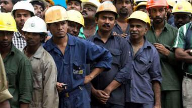 العمل البرلمانية: نتحرك للقضاء على العمالة الأجنبية وتطبيق قانون 70 % و30 %