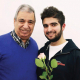 النرويج تحتفي بطالب عراقي حصد المرتبة الاولى وغيّر قوانين دراسية في تلك البلاد