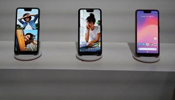 الهواتف الذكية تقلل إبداعك