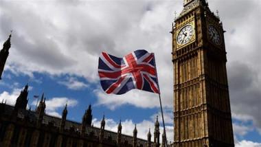 بريطانيا قلقة من توقيف موظف بقنصليتها في هونغ كونغ