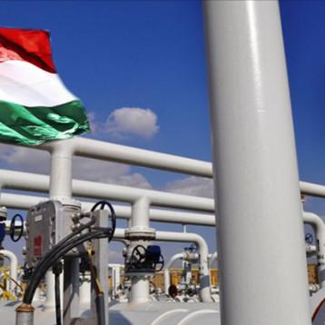 حكومة الاقليم واشتي هورامي يواجهون غرامة بقيمة 1.5 مليارات دولار