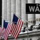 خبراء يتوقعون ركوداً في الاقتصاد الأميركي للعامين المقبلين