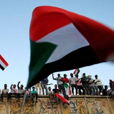 خلافات داخل قوى «الحرية والتغيير» على المرشحين لمجلس السيادة في السودان