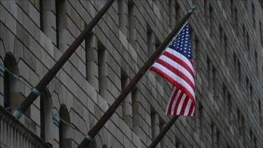 عقوبات أمريكية جديدة على روسيا  وخبراء يقللون من اهميتها