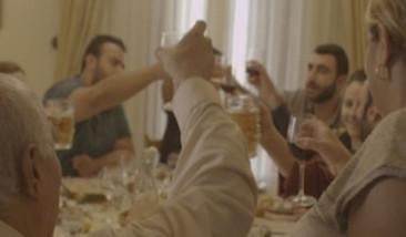 غداء العيد.. فيلم لبناني جداً ولكن
