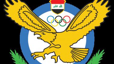 الجوية يضم أيمن حسين ويستعيد خمسة دوليين قبل لقاء السالمية
