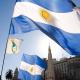 محادثات بين صندوق النقد والأرجنتين بسبب صدمة «البيزو»