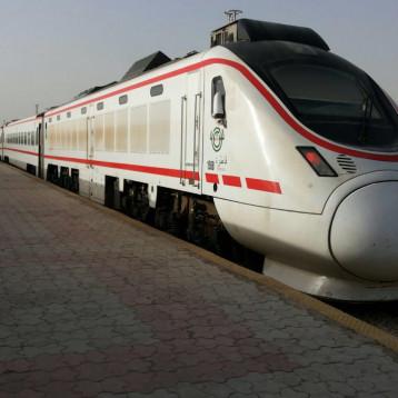 مساع لادراج مترو بغداد ضمن الموازنة التكميلية لهذه السنة كي يدخل حيز التنفيذ العام المقبل