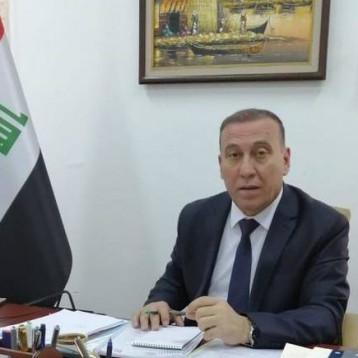 مستشار عبد المهدي: العراق لعب دورا كبيرا وايجابيا في حل أزمة ناقلة النفط الايرانية