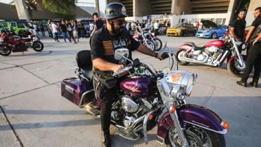 مهرجان «الصيف» يضيء للمرة الأولى ليالي بغداد