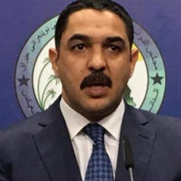 نائب عن تحالف القوى يهاجم مدير عام التقاعد: تصريحاته تخلق فتنة بين الشعب