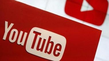 """""""يوتيوب"""" يفتح حربا  جديدة ضد صانعي المحتوى"""