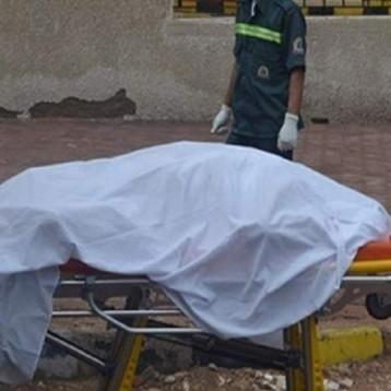 """استشهاد واصابة 15 مدنياً بقذيفة """"ار بي جي"""" لداعش في كركوك"""
