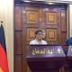 وزيرة الدفاع الألمانية: داعش ما يزال موجوداً وسندعم الجيش العراقي بكل قوة
