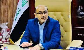 بغداد تستحصل موافقة التخطيط لإطلاق 438 مليار دينار ضمن خطة تنمية الأقاليم