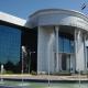 المحكمة الاتحادية: قانون الاحوال الشخصية اكتسب دستوريته بعد معالجة الميراث عام 1963