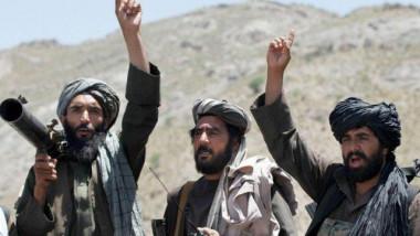 اتفاق وشيك بين طالبان وواشنطن: الانسحاب مقابل عدم الاعتداء