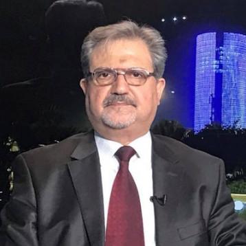 رئيس الوزراء يبلغ الكرد رفضه تأييد مرشحهم لمنصب محافظ كركوك