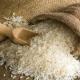 التجارة تؤكد آليات فحص الرز اصولية ولم تسجل اي ملاحظة في جميع المحافظات