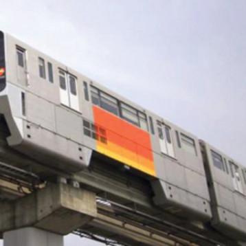 التخطيط تدرج القطار المعلق في خطة مشاريع 2020 واحتسابه ضمن الموازنة المقبلة