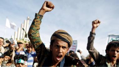 التوازن العسكري الهش في اليمن