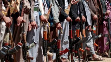 الحوثيون يطلقون سراح 290 أسيرا  ضمن مبادرة أحادية الجانب