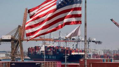 الصين تعفي منتجات أميركية من الرسوم العقابية