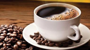 العالم يحتفل بيومها.. قصة مثيرة لتاريخ القهوة..