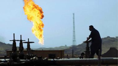 """العراق يجدد إلتزامه باتفاق """"أوبك"""" لخفض إنتاج النفط من اجل استقرار أسعاره العالمية"""