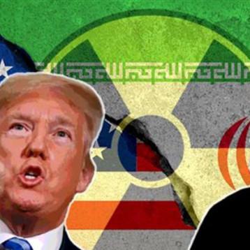 العمل في «المنطقة الرمادية» لمواجهة إيران