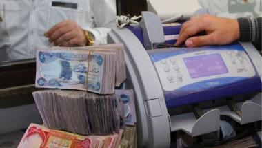 المالية النيابية تدرس حذف الأصفار  من العملة برغم استبعاد تطبيقها