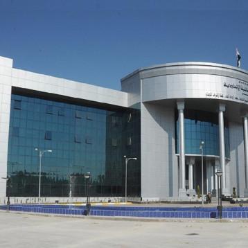صدور حكم بشأن عدم عرض رئاسة مجلس النواب طلبات صحة عضوية البرلمانيين